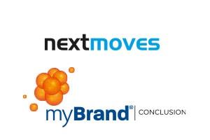 Nextmoves myBrand SAP