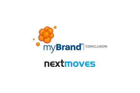 Nextmoves myBrand