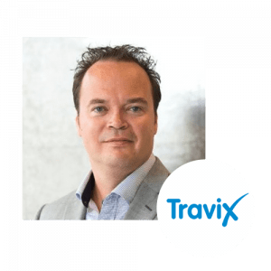 Travix SAP SuccessFactors