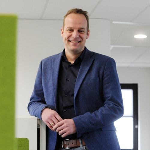 Marc van der Aa