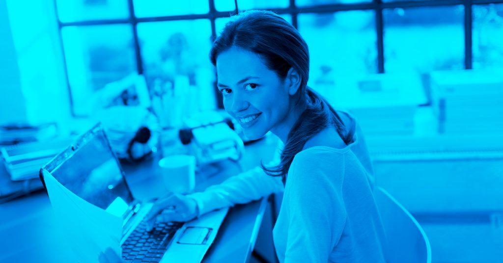 SAP HR goed werkgeverschap