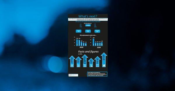 HR onderzoek 2020 naar 2030 infographic download