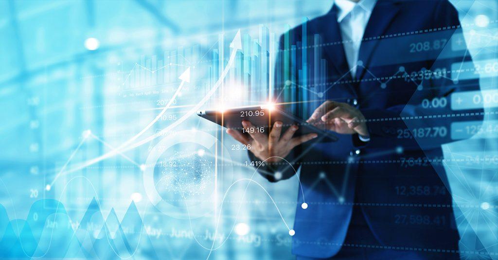People Analytics SAP SuccessFactors
