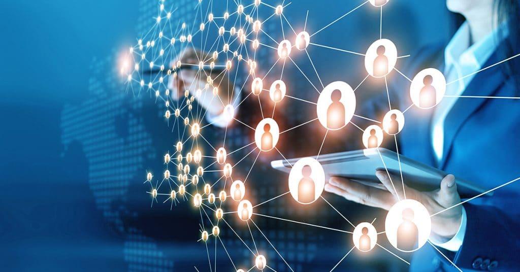 Onboarding 2.0 SAP SuccessFactors