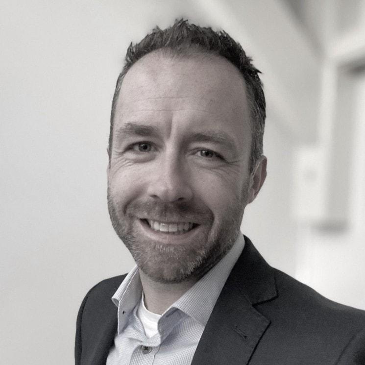 Erik Jan de Kruijf