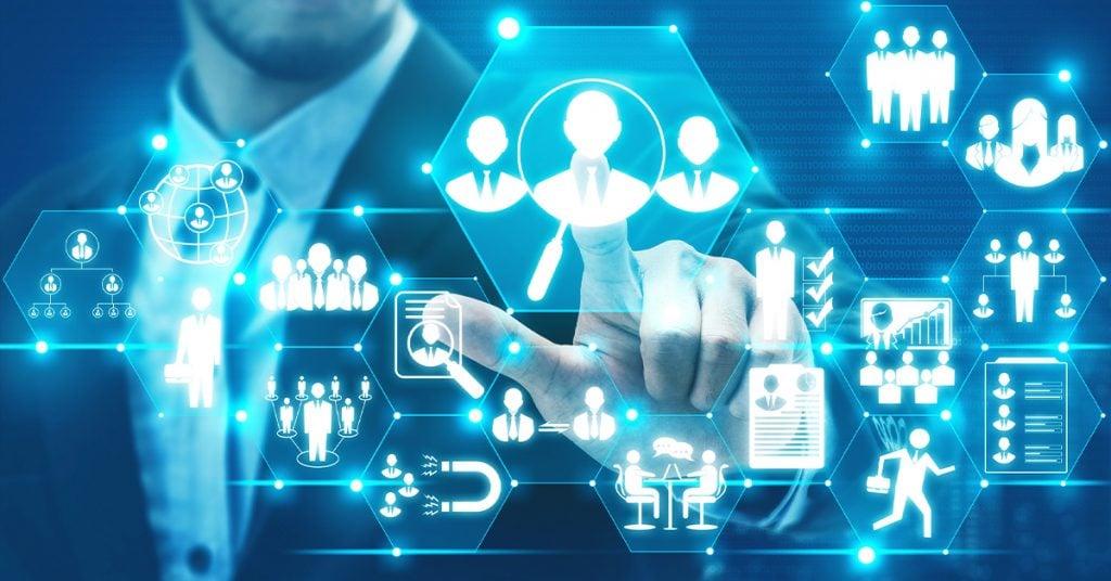 SAP SuccessFactors change management